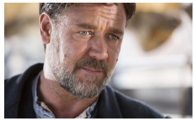 Russell-Crowe.png