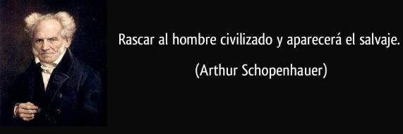 Schopenhauer-Civilizacion.png