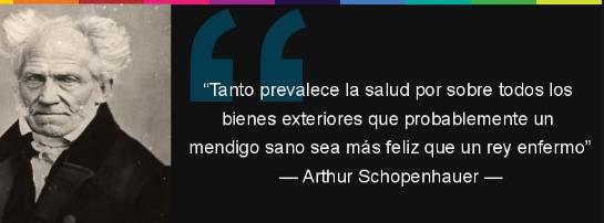 Schopenhauer-Salud.png