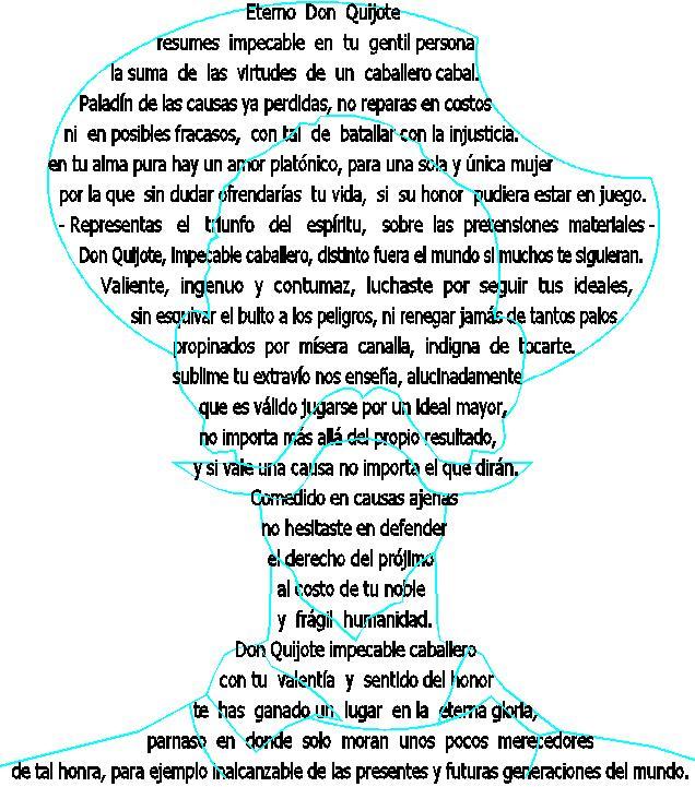 silueta Quijote.JPG