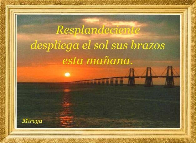 solmaracaibo.jpg