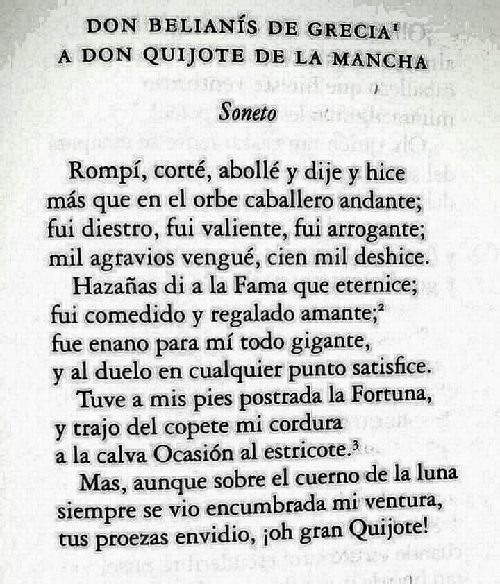 soneto.jpg