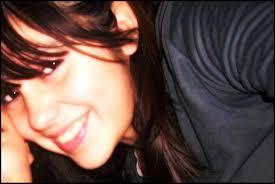 sonrisa.jpg
