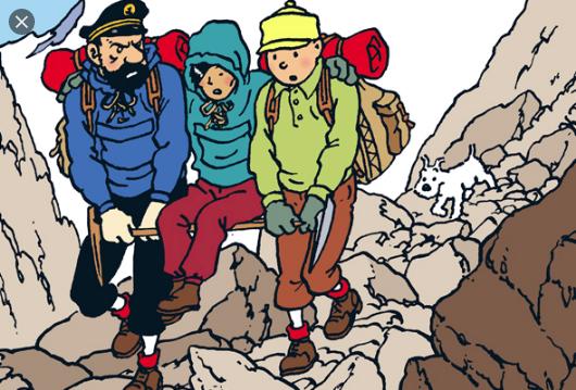 Tintin-Haddock-Tchang.png
