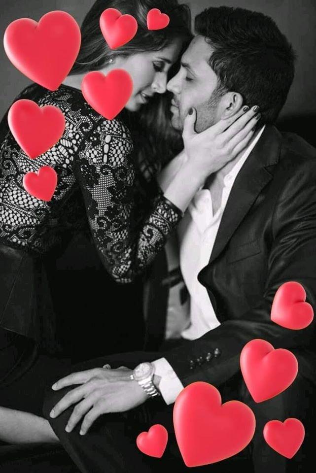 todo este amor me supo a ti #5.jpg