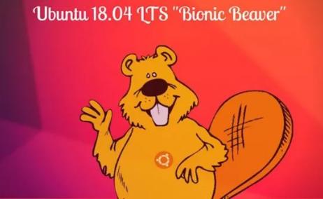 Ubuntu-18-04-de-GNU-Linux.png