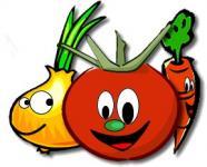 Nombre:  verduras.jpg Visitas: 1611 Tamaño: 7.5 KB