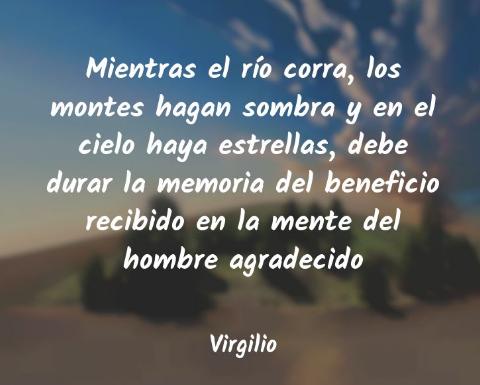 Virgilio-Mensch.png